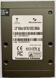 "SSD-накопитель   256GB Mediamax 2.5"" SATAIII MLC (WL256SSDA7G) Refurbished"