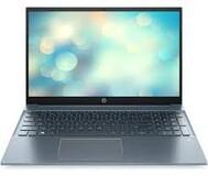 Ноутбук HP Pavilion 15-eh1014ua (437L3EA) FullHD Blue