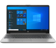 Ноутбук HP 250 G8 (2X7X9EA) FullHD Silver