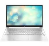 Ноутбук HP Pavilion 15-eg0041ua (437L0EA) FullHD Silver