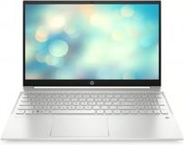 Ноутбук HP Pavilion 15-eh1012ua (437L1EA) FullHD Silver