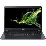 Ноутбук Acer Aspire 3 A315-56 (NX.HS5EU.01Y) FullHD Black