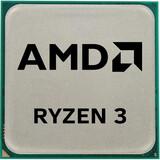 Процессор AMD Ryzen 3 4300G (3.8GHz 4MB 65W AM4) Tray (100-000000144)