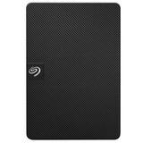 "HDD ext 2.5"" USB 2.0TB Seagate Expansion Portable Black (STKM2000400)"