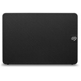 "HDD ext 3.5"" USB 10.0TB Seagate Expansion Desktop Black (STKP10000400)"
