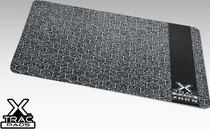 Игровая поверхность XTRACPADS Zoom Size L Super Thin