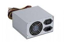 Gembird CCC-PSU9B 330W для ATX/BTX
