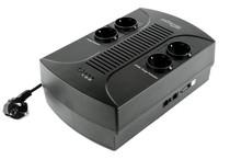 ИБП  Gembird EG-UPS-001650VA
