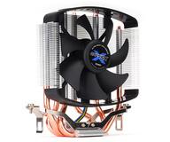 Кулер процессорный ZALMAN CNPS5X