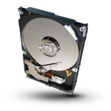 Жесткий диск HDD SATA 320Gb Seagate 5900RPM 8Mb (ST3320311CS)