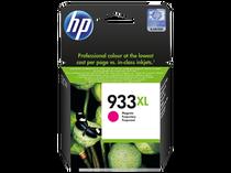 Картридж HP №933 OJ 6700 (CN055AE) Magenta