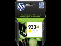 Картридж HP №933 OJ 6700 (CN056AE) Yellow