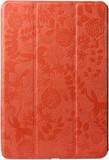 Gissar for Samsung Tab 3 7.0 Flora Orange (71363)