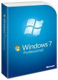 MS Windows 8.1 Professional 32/64-bit Russian DVD BOX (FQC-07350)