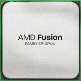 AMD A4 X2 6300 (Socket FM2) BOX