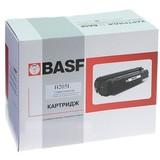 Картридж BASF (P100511) Samsung SCX-4833FD/4833FR/5637FR (аналог ML-D205L)