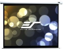 """Экран моторизированный Elite Screens 100"""" (ELECTRIC 100XH)"""