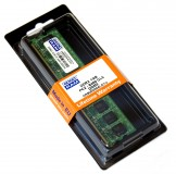 DDR2 1GB/800 GOODRAM
