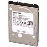 """Жёсткий диск HDD 2.5"""" SATA  500Gb Toshiba, 8Mb,  MQ01ABD050"""