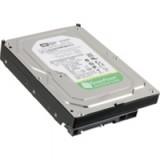 HDD SATA 160Gb WD, 8Mb, AV-GP (WD1600AVVS)_