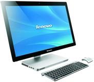 Lenovo IdeaCentre A730 (57-317880)