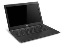 Acer Aspire V5-123-12104G50nkk (NX.MFQEU.002) Black