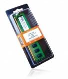 Оперативная память DDR2 2GB/800 GOODRAM