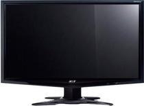 "Acer 23"" TFT G236HLBbd Black (ET.VG6HE.B03)"
