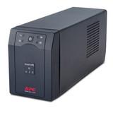 ИБП APC Smart-UPS 620VA (SC620I)