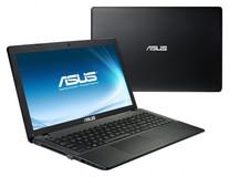 Asus X552CL (X552CL-SX020D) Black