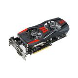 ATI Radeon R9 270X 2Gb GDDR5 ASUS (R9270X-DC2-2GD5)