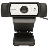 Веб-камера C930e HD (960-000972)