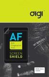 DIGI Screen Protector for Asus Fonepad ME371 Crystal (DHC-AS-ME371)
