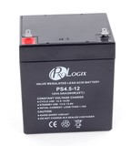 ProLogix 12в для ИБП 4.5AH (PS-4.5-12)