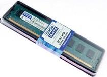 Оперативная память DDR3 4GB/1333 Goodram (GR1333D364L9S/4G)