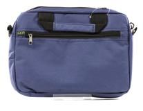 "Сумка для ноутбука FRIME FB-004 Dark blue 12"""