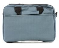 """Сумка для ноутбука FRIME FB-004 Grey 12"""""""