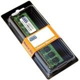 Оперативная память DDR3 4GB/1600 Goodram (GR1600D364L11S/4G)