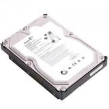 HDD SATA 300Gb Seagate 8Mb, 7200rpm  (ST3300820SCE)
