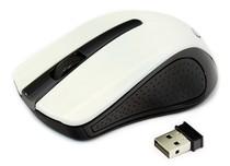 Gembird MUSW-101-W wireless белая