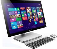 Lenovo IdeaCentre A520 (57-323217)