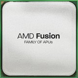 AMD A4 X2 6320 (Socket FM2) BOX