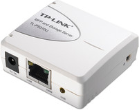 TP-Link TL-PS310U_грн