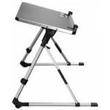 Столик для ноутбука Flyper ST-01