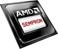 AMD Sempron X4 3850 AM1 BOX