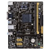 Asus AM1M-A Socket AM1