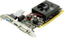 GF GT610 1Gb DDR3 Palit (NEAT6100HD06-1196F)