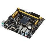 Asus AM1I-A Socket AM1
