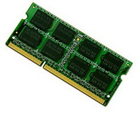 Оперативная память SO-DIMM 4GB/1600 1,35V DDR3L Team (TED3L4G1600C11-S01)