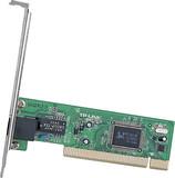 Сетевой адаптер TP-Link TF-3239DL_грн